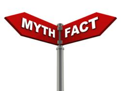 insurance myth vs fact