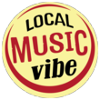 Find more live music in more places and spaces on Local Music Vibe