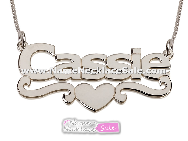 Silver Name Necklace gpw14.png