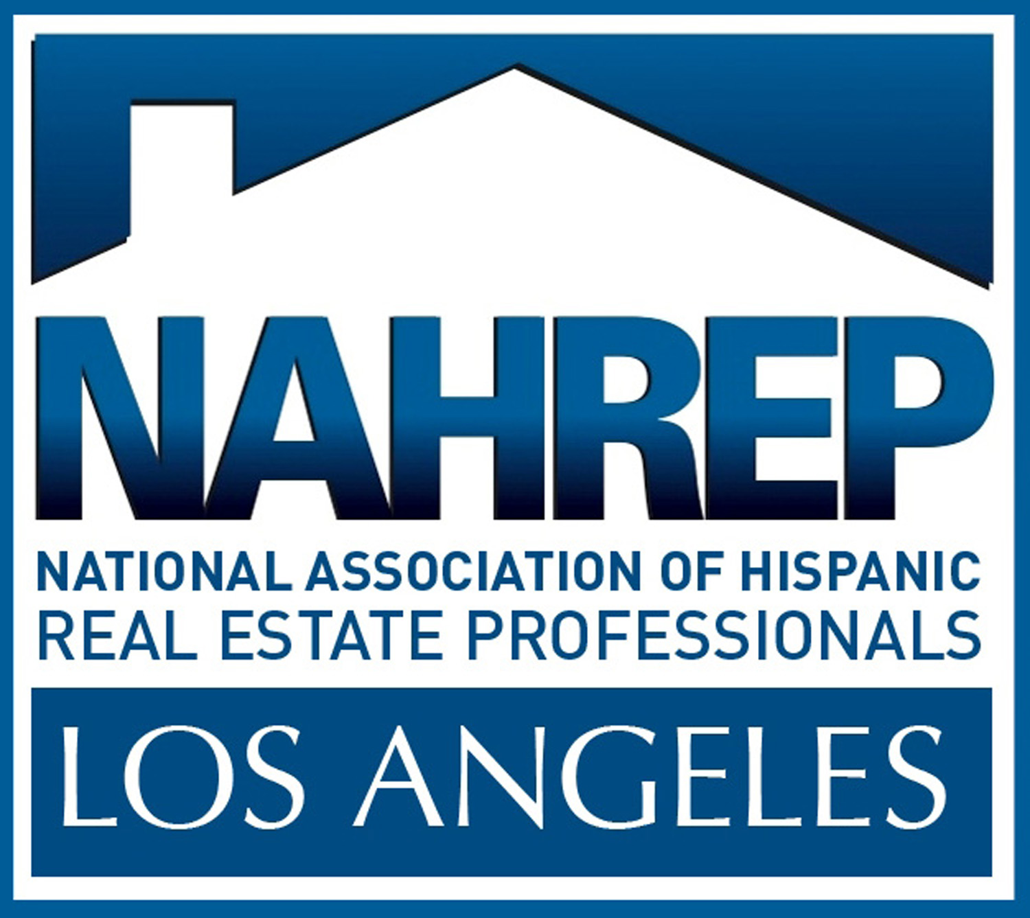 Nahrep Los Angeles Chapter And Prospect Mortgage Host. Florida State University In Tallahassee Fl. Liquid Natural Gas Cars Knights Insurance Okc. Global Threat Intelligence What Are Abortions. Does Schizophrenia Run In Families. Construction Factoring Companies. Divorce Attorney In Dallas Tx. Best Home Security Alarm System. Family Lawyer Austin Texas Bail Bonds Austin