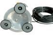 Larson Electronics carries an extensive line of explosion proof lights