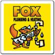 Bellevue Sewer Repair Contractors at Fox Plumbing Announce Receiving...
