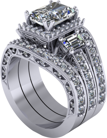 Diamond Jewelry Tampa
