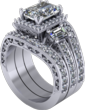 Agape Diamonds: Online Sales Reach All-Time Highs in 2012