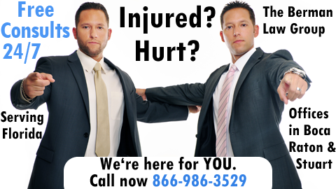 Personal Injury Lawyer from Legal Advice