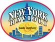 New York Ravioli & Pasta Company