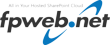 Fpweb.net Announces Complimentary Daily Backups for SharePoint Hosting...