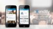 Attendify Social App