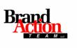 Brand Action Team Expands Operations To Manhattan, Introduces New...