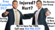 Personal Injury and Accident Lawyer Services in St. Petersburg, Florida, Announced by the Berman Law Group