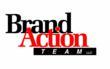 Brand Action Team