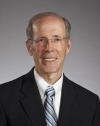 Attorney Patrick E. Carr