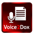 VoiceDox