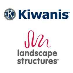 Landscape Structures and Kiwanis International are excited to launch the Building Communities through Play contest.