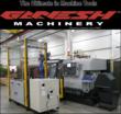 Ganesh Machinery Becoming Top Brand in Machine Tool Industry