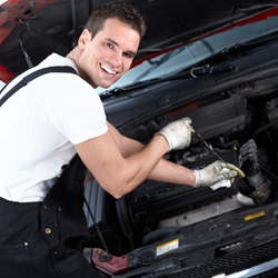 Great Deals on Oil Changes at 360 Auto Clinic, La Crescenta, CA
