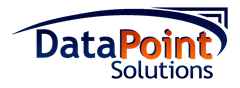DataPoint Solutions