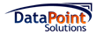 DataBank / DataPoint Solutions Awarded GSA Schedule 70 Contract