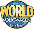 NJ VW Dealers Hear World Volkswagen of Toms River Announce Blowout...