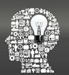 Neota Logic - The Future of Professional Advice