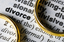 Use an Irrevocable Trust to avoid Largest Divorce Settlement in World History