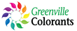 Greenville Colorants