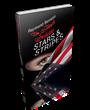 The Black Stiletto: Stars & Stripes by Raymond Benson - Book 3
