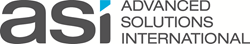 ASI Gearing Up for ASAE Tech Conference on December 13-14