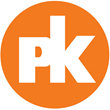 Powderkeg Wins 21 ADDYs for Website Design, Development, Branding