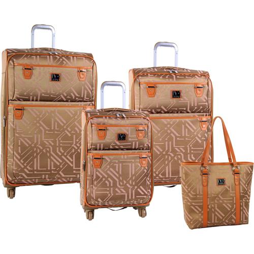 Designer Luggage Sets For Women Interesting luggage set