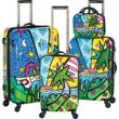Heys Britto Luggage Sets