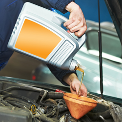 360 Auto Clinic Offers Big Discounts on Oil Changes to Members