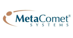 MetaComet Systems - The Creators of the Royalty Tracker System