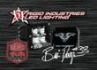Rigid Industries First Ever Signature Series – Brian Deegan LED Light