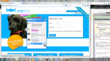 Report: Chatwing Showcases Professional Chat Software for Active...