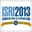 ISRI 2013 Convention & Exposition