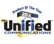 2012 UC Product of the Year
