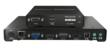 Cost-Effectively Stream 1080p60 Video over IP Networks with Matrox...