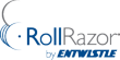 Entwistle Acquires RollRazor® Roll Resizing Technology
