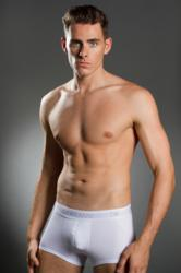 Doreanse 1765 Boxer Brief £11.00
