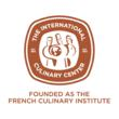 The International Culinary Center to Host First-Ever  Commencement Ceremony at Carnegie Hall in New York City