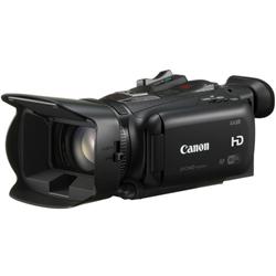 Canon XA25 HD Professional Camcorder - B&H Photo Video
