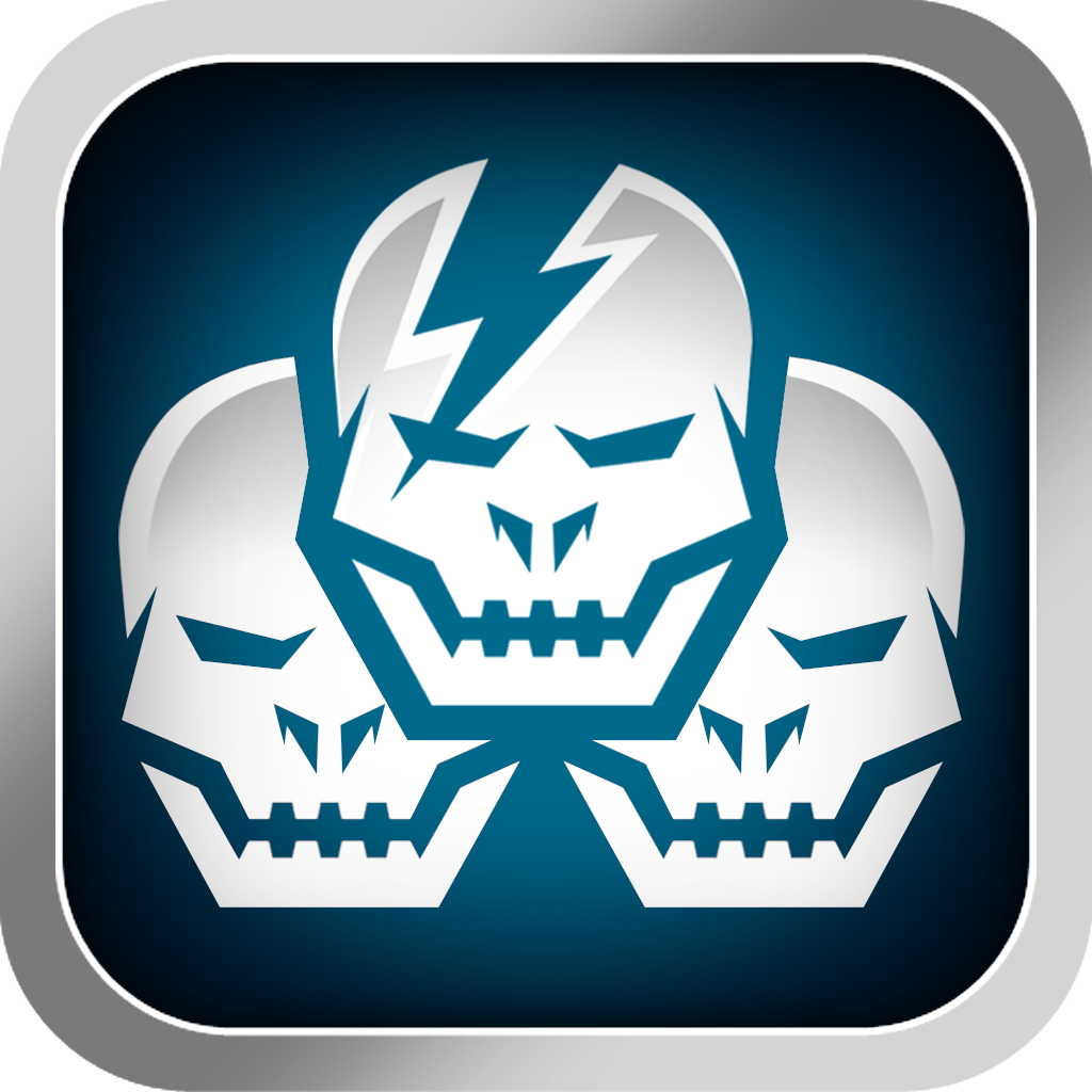 SHADOWGUN: DeadZone 2.0 Update Delivers Innovations That