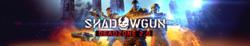 SHADOWGUN: DeadZone 2.0 Banner