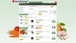 SavingStar Raises $9.1 Million to Fund Growth of Digital Grocery...