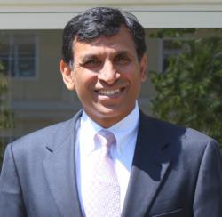 Dr. Anil Maheshwari
