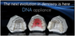 Revolutionary DNA Oral Appliance Now Available from Emerald Coast...