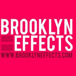 Final Cut Pro X Effects - FCPX Plugins -Brooklyn Effects