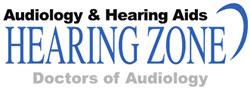 hearing protection Oakland, CA