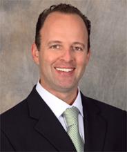 Dr. John Gallardo Miami periodontics & implant dentistry